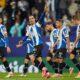 RCD Espanyol vs Cadiz CF